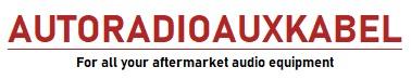 Logo autoradioauxkabel