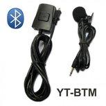 Bluetooth module Yatour interface YT-BTM